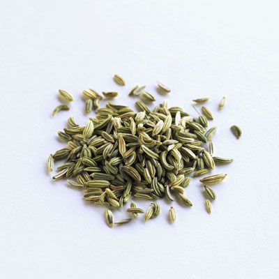 fennel-breath-freshener