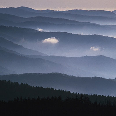 great-smoky-mountains