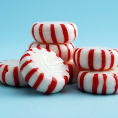 halloween-peppermint