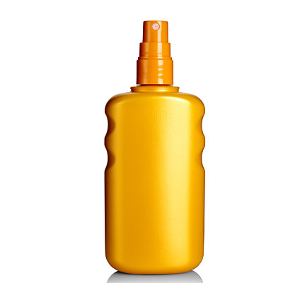 orange-bottle-sunscreen