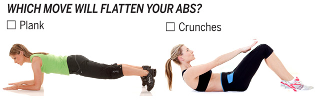planks-or-crunches.jpg