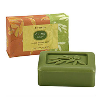 thymes-olive-bar-soap