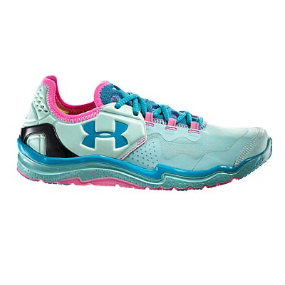under-armour-sneaker
