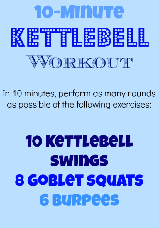 10-minute_kettlebell_workout.png