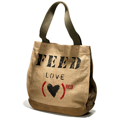 feed-love-bag