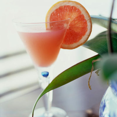 grapefruit-liquor