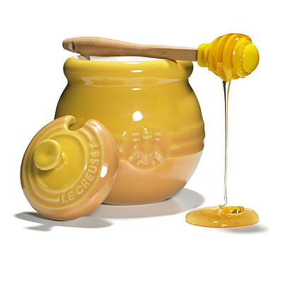 honey-pot-gift-set