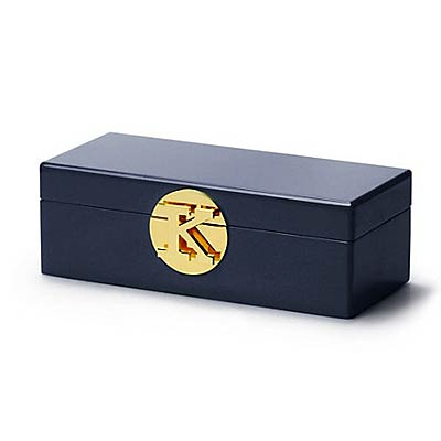 monogram-jewelry-box