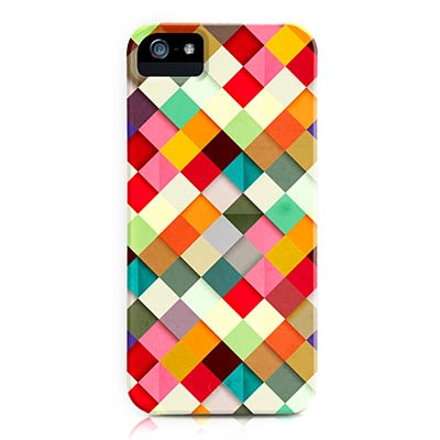 society6-iphone