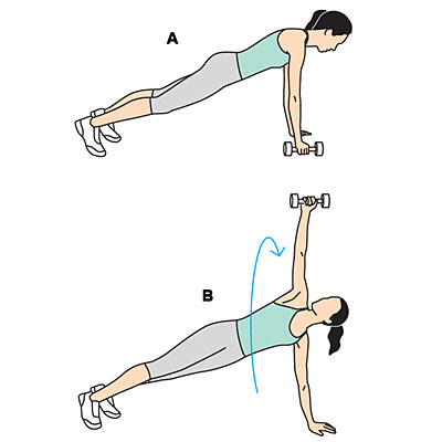 plank-with-snatch