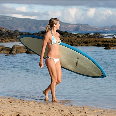 surf-board-beach