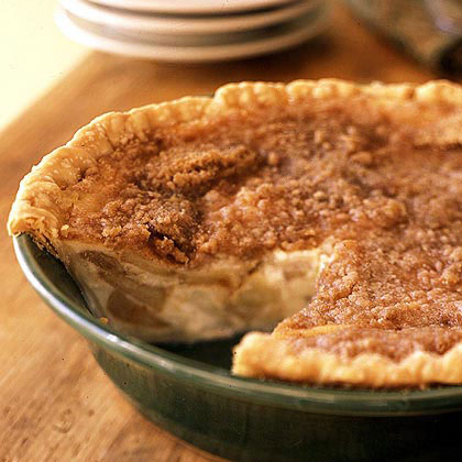 apple-buttermilk-custard-pie