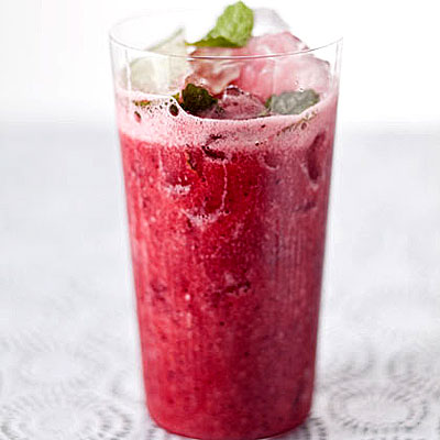 berry-lime-drink