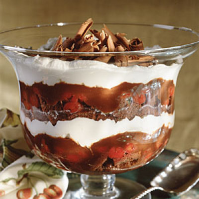 chocolate-trifle-oh-1732730