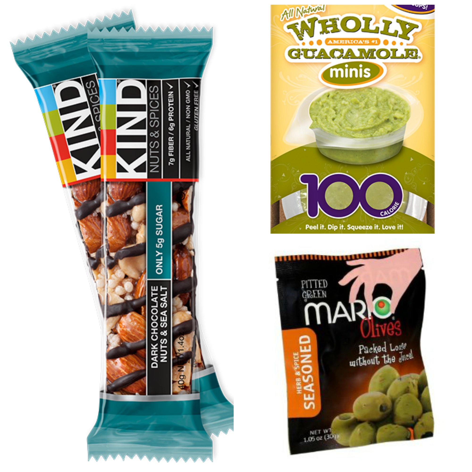 grab-n-go-snacks.jpg