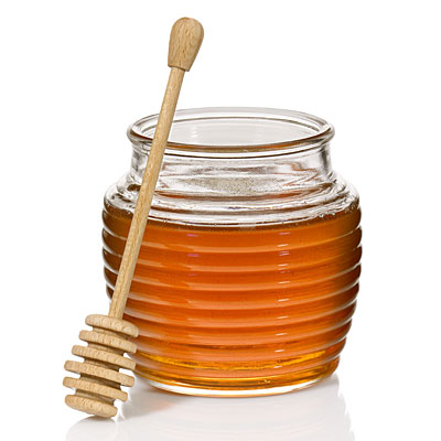 honey-sore-throat