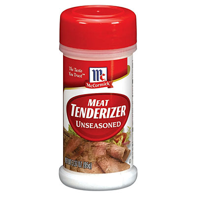 meat-tenderizer