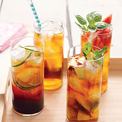 peach-mint-iced-tea