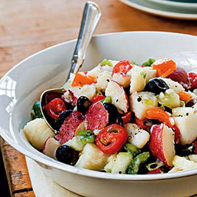 potato-salad-healthy