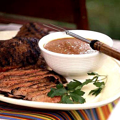 spice-flank-steak-bourbon