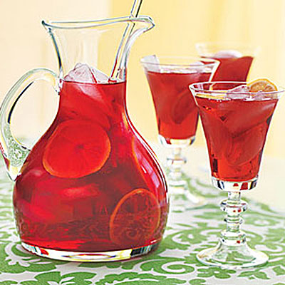 spiced-iced-tea