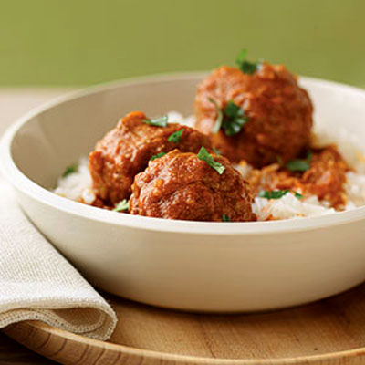stuffed-chipotle-meatballs