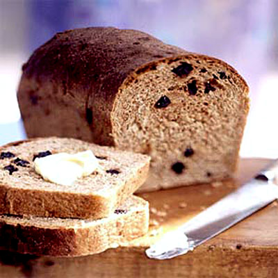 sunflower-wheat-loaf