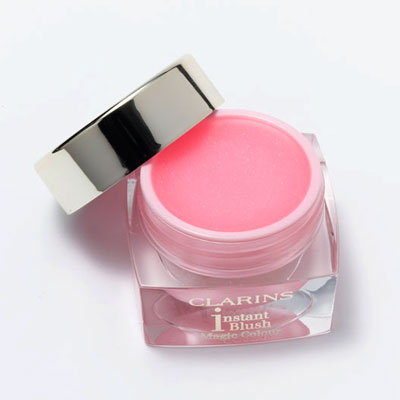 clarins-blush-magic-colour