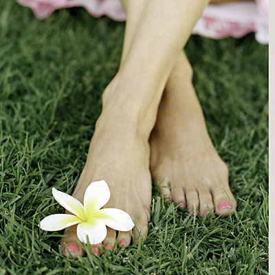 pedi-grass-flower