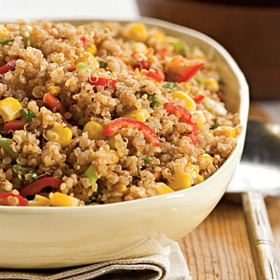 toasted-quinoa-chiles-quinoa-recipes