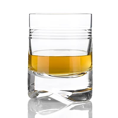 Oldie you shouldn't try: Swig whiskey for toothaches