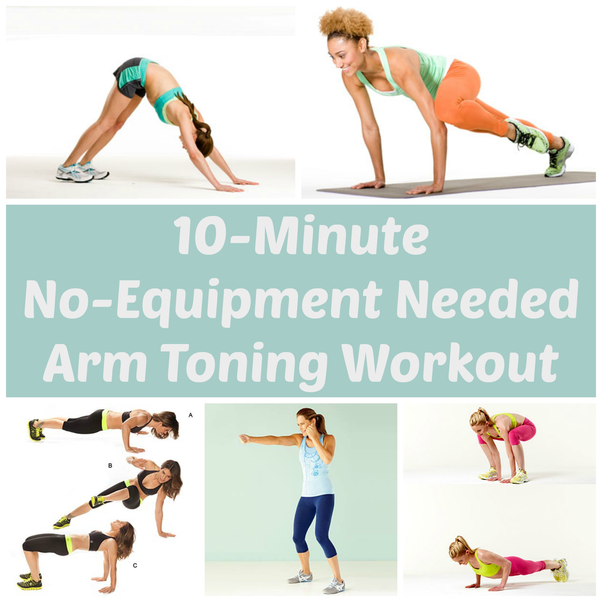 10-minute-no-equipment-arm-toning-workout.jpg