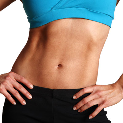 abs-woman-fit-400x400.jpg