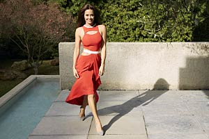 brooke-burke-dress