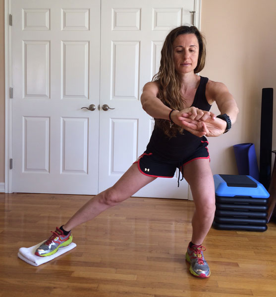 lateral-lunge.jpg