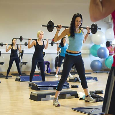weight-lifting-400x400.jpg