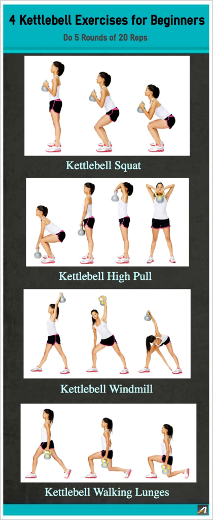 4-kettlbell-exercises-for-beginners.jpg