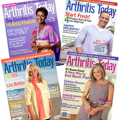 arthritis-today-magazine