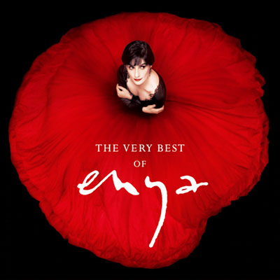 enya-soothing-music