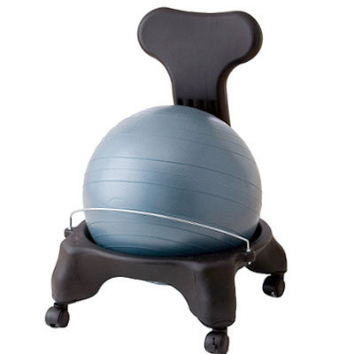 gaiam-ball-chair