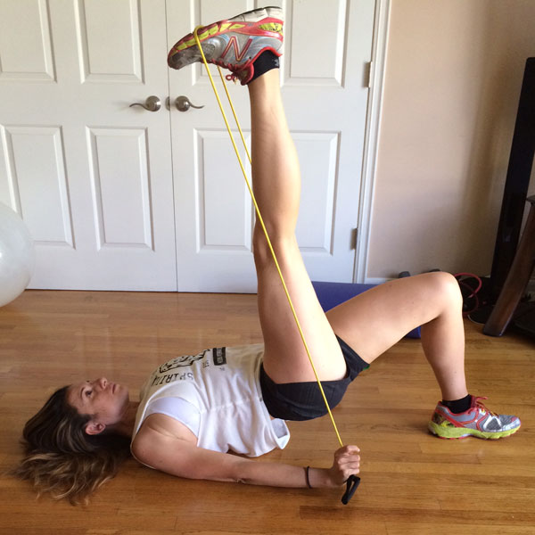 glute-blaster-with-band.jpg