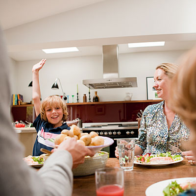 noisey-family-meals