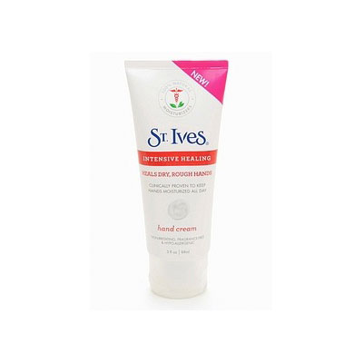 st-ives-lotion