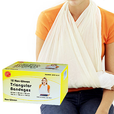 traingular-bandages