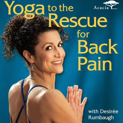yoga-to-rescueback