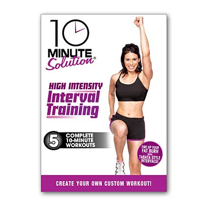 10-minute-dvd
