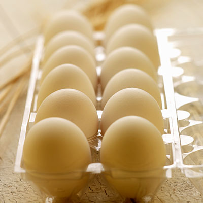 cheap-dozen-eggs