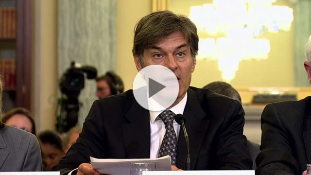 dr-oz-weight-loss-scams-640x360.jpg