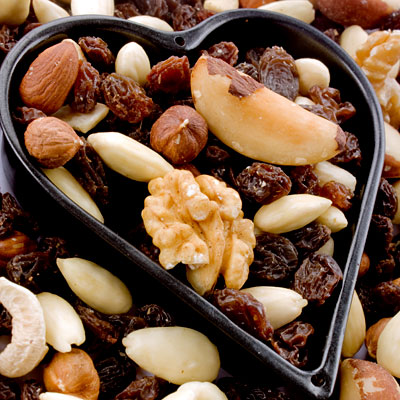 dried-fruit-nuts