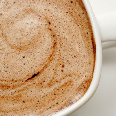 hot-chocolate-diet
